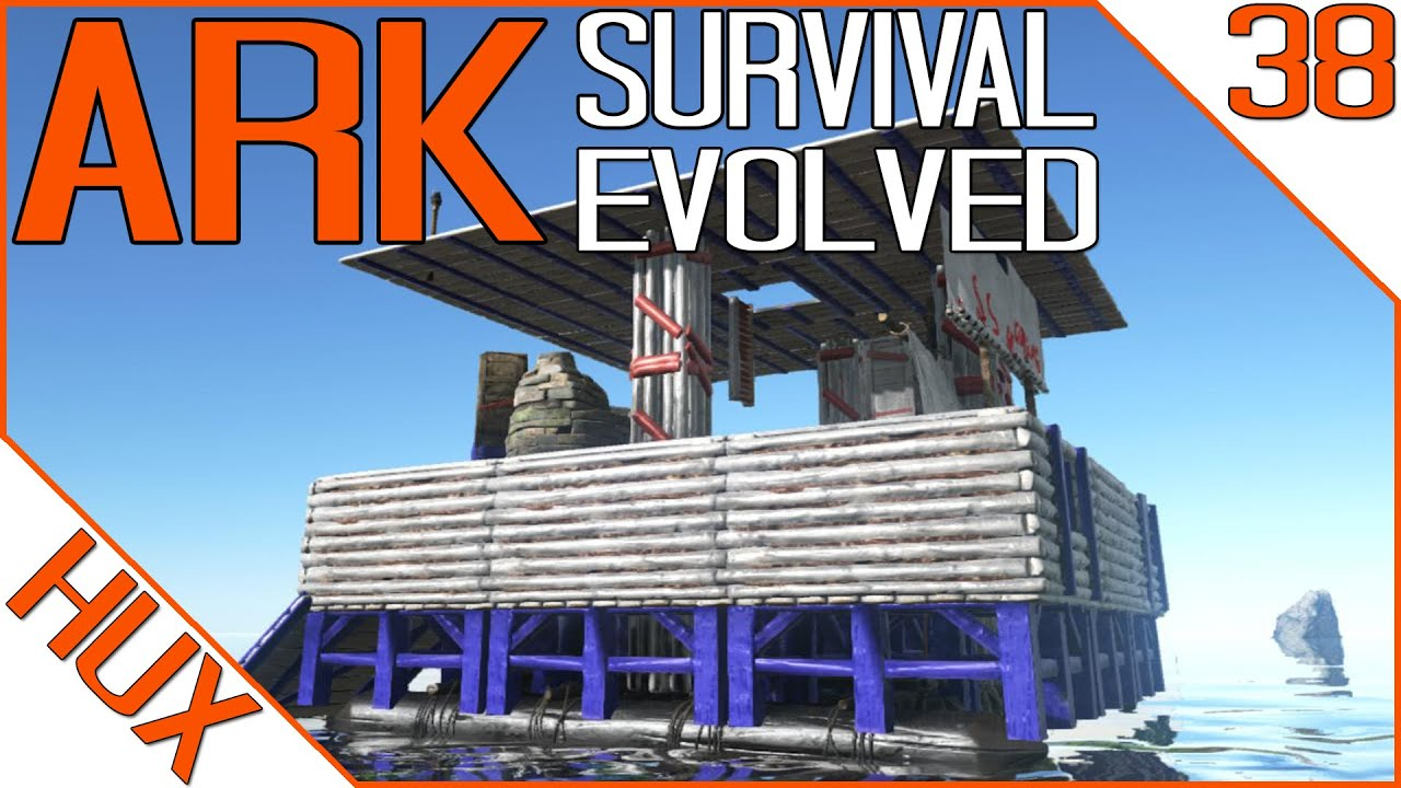 ark survival evolved how to give stone