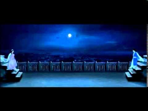 Shakti-the power(vikram thakor,mamta soni) .mp4