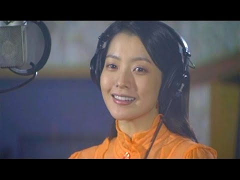 SAD LOVE STORY Music Theme - 2 Versions - Hee Sun Kim (Humming & Lyrics) W Kwon Sang Woo