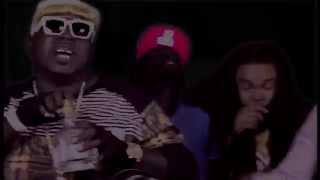 Jah Baby feat. LamboGallardo- Don