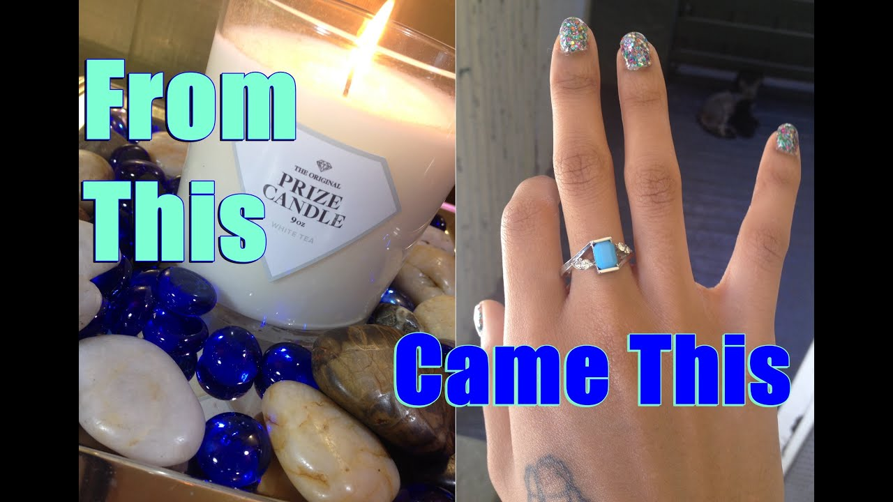 charmed this their thing the aroma right find bb rings candle out ring product website about company can your great you absolutely is appraisal gorgeous on reviews