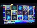 Book of Ra, Lord of Ocean und Lucky Ladys Charm 2€ FS (alte Automaten)