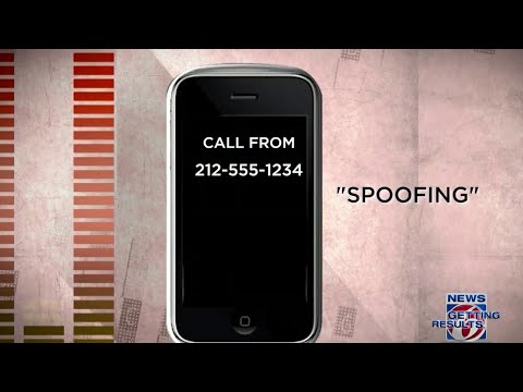 New robocalls coming from International numbers causing steep phone bills