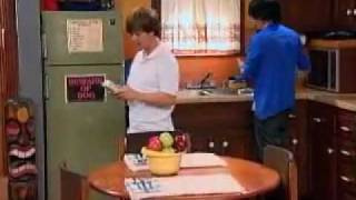 hannah montana season finale jacksons new apartment