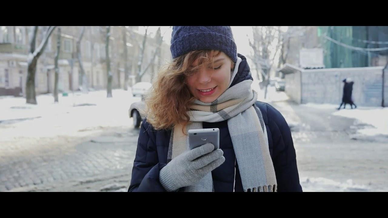 Snow Up - Die Schneevorhersage-App