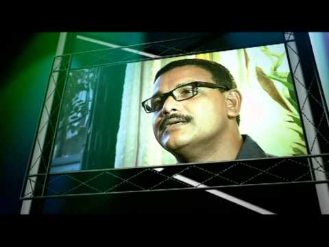 The Interview - Ten Cinematographers - Santosh Thundiyil - Promo