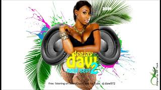 Download Lagu Mix Zouk love Séduction hits 2020 by dj daw972 mp3