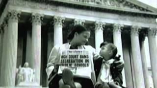 Verkiezingen VS (Afl. 13): Stemmen is geen vanzelfsprekend recht