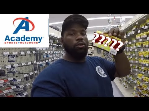 Best Crappie Jigs Found At Academy Sport And Outdoors