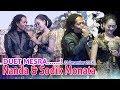 Nanda & Sodik Monata - Duet Mesra Banget