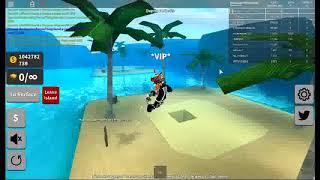 Getting 1 Billion cash!   Roblox Treasure Hunting Simulator