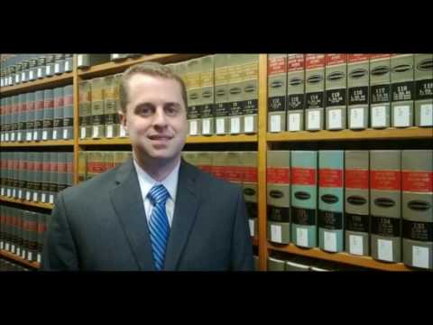 Tax Attorney Columbus ohio   YouTube