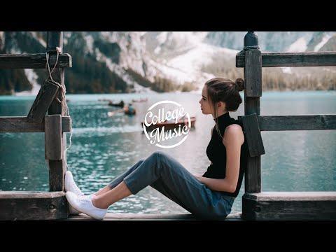 Joe Hertz - Playing For You (feat. Bassette)