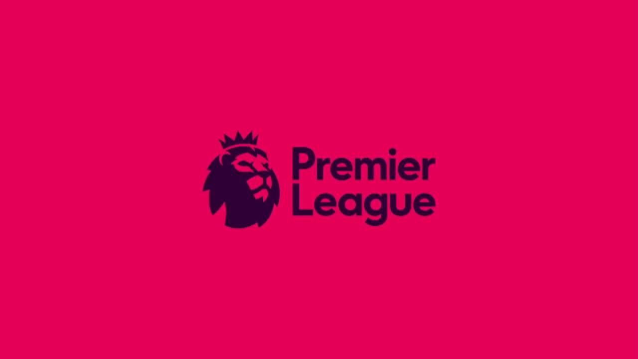bc6da41df33 Premier League 2018 19 Music (Full Song) - YouTube