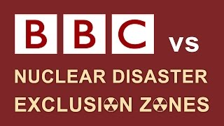 BBC Wrong on Fukushima, Again