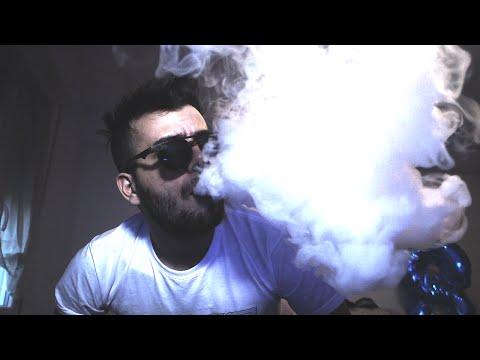 Medicina contro fumo tabeks prezzo