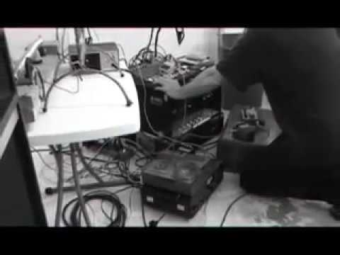 KLOWD - Live Noise Music - Sacramento, CA