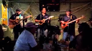 Island Rhythms Darcie S Lullaby