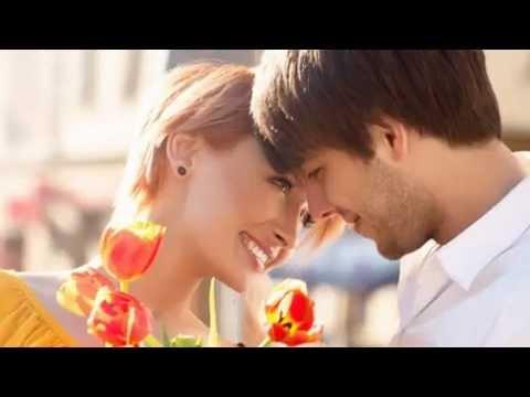 Видео: Любимые женщины С Праздником 8 марта