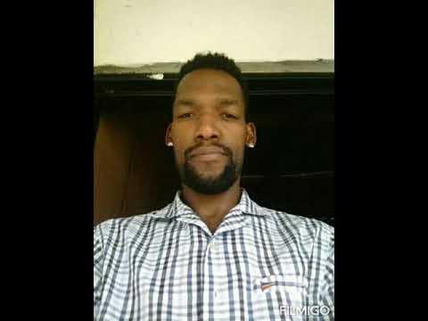 Download Competions Win R1000.00 SMS Joemoja1panstula Drama 1 R150c to 33449 Radio Langa