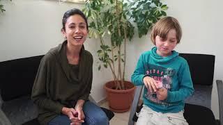 """השפ""""ח (השירות הפסיכולוגי החינוכי) יחד עם נדב המקסים מסבירים מהי הקורונה וכיצד כדאי לנצל את הזמן"""