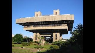 Tribunal de Contas do Município de São Paulo - Vídeo Institucional