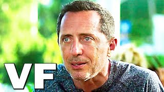 HUGE EN FRANCE Bande Annonce VF (2019) Gad Elmaleh, Série Netflix