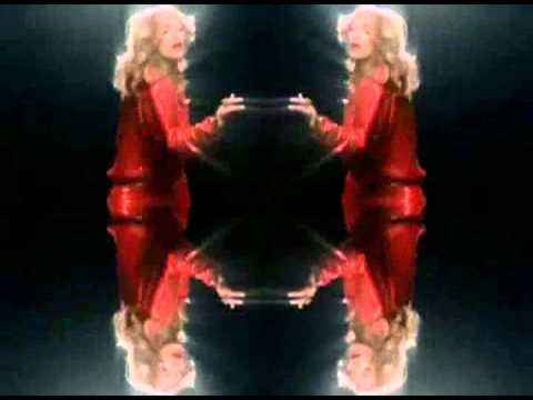 Madonna - Let It Will Be (video)