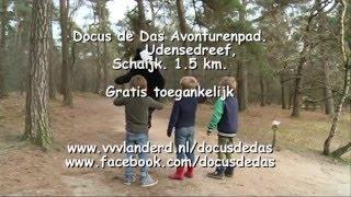 Docus de Daspad 2015