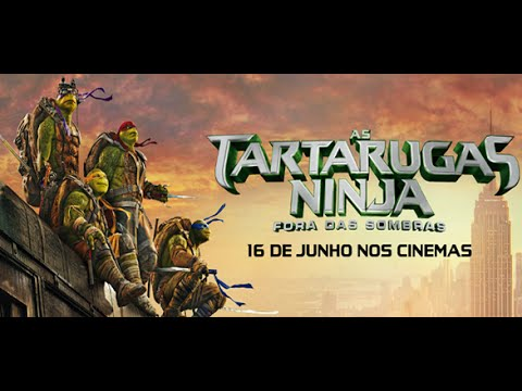 Trailer do filme Fora do Jogo