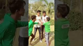 Fhir maar nahi khayega tu 😠😠 ! Mr.sithun.099 tiktok videos #tiktok #tiktokindia #mr_sithun_099