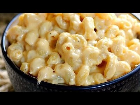 Mac And Cheese Recipe In Hindi / No Bake MAC And CHEESE / Cheese Macaroni Recipe In Hindi