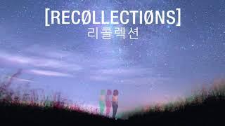 Aurora B Polaris - RECOLLECTIONS [CHILLSTEP]