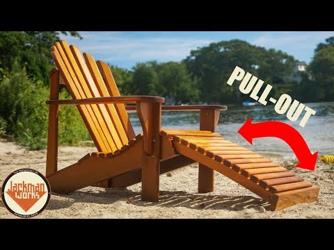 ultimate-diy-adirondack-chair-with-pull-out-footrest