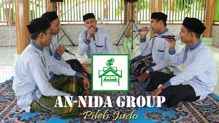 Pileh Judo - ANNIDA GROUP (Official Video Aceh)