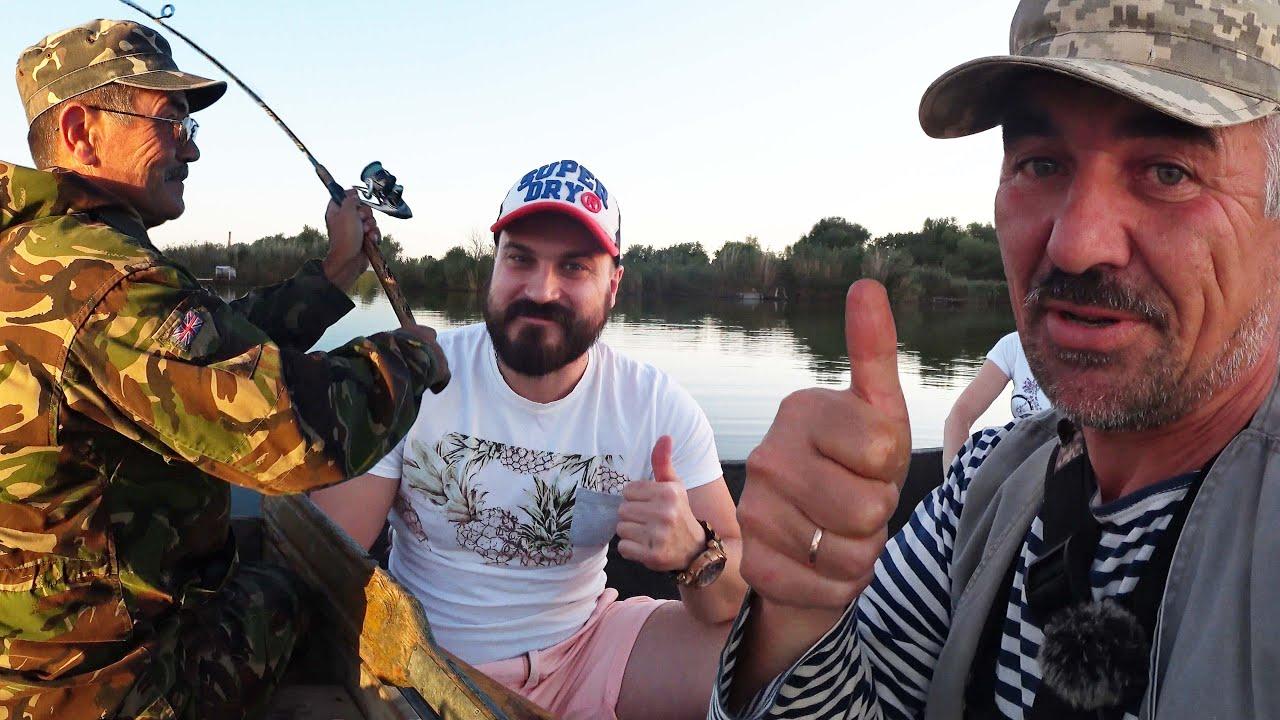 ТОП приманка пуля для судака та щуки.Рибалка з підписниками #Яворовича.