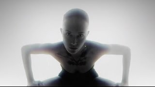 Laskaar - Never Met You (Official Video)