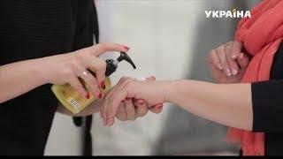 Як самостійно подбати про шкіру рук | Місія краса