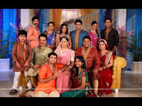 Sasural simar ka rosid background music download