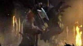 PC Game Trailers - Warhammer Online: Age of Reckoning