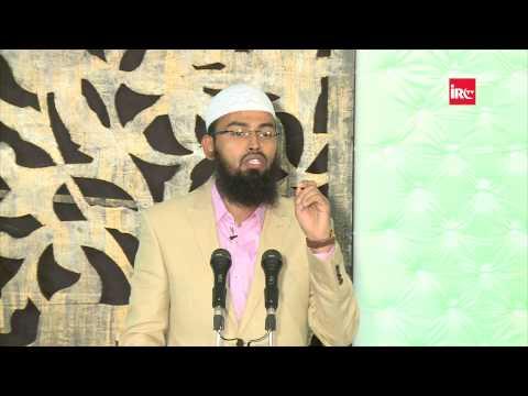 Nabi e Akram SAWS Ka Ye Bhi Adab Hai Ki Aap Ka Naam Na Liye Jaye Aur Le To Darood Wajib Hai