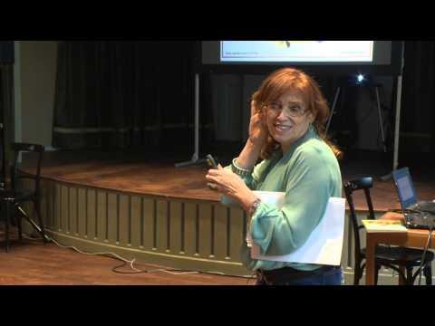 Eva Lautersztein Pitlik: Should music teachers be conductors?