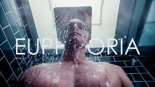 Euphoria | Nate Play with Fire | Jacob Elordi