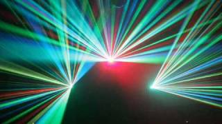 rave music - bumpin beats