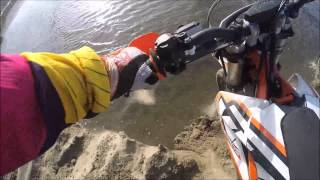 FINAL ENDURO SS 2014 COATZACOALCOS