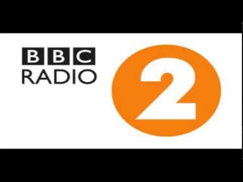 The BBC RADIO 2 Jingle Collection (2009 - 2013)