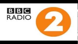 The BBC RADIO 2 Jingle Collection (2009 - 2013) Free HD Video