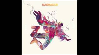 Blackalicious - Twist of Time