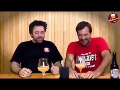 biere helium
