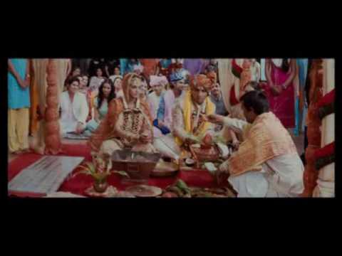 Ek Vivaah Aisa Bhi - 13/13 - Bollywood...